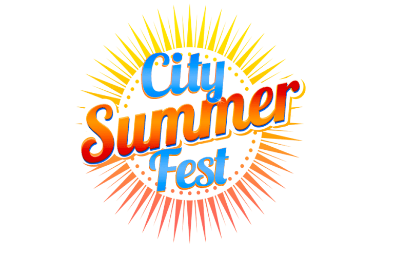Colorado Springs City Summer Fest