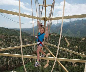 Fun Things to do in Colorado Springs in March & April 03.14.18 3