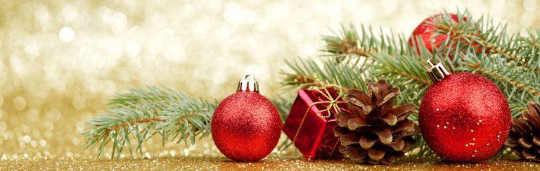 Colorado Springs Christmas 2019.Holiday Events In Colorado Springs For 2017