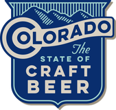 Colorado Craft Breweries