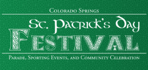 Fun Things to do in Colorado Springs in March & April