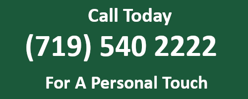Call Today Button