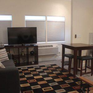 Executive Suites in Colorado Springs